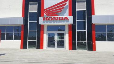 honda-3.jpg