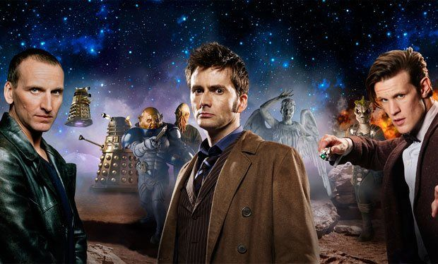 Exclusive_Doctor_Who_50th_anniversary_artwork_available_on_Radio_Times_DiscoverTV_app.jpg