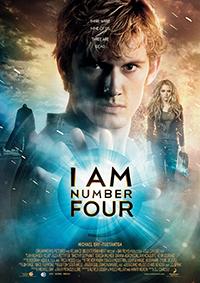 i_am_number_four_ver6_xlg.jpg