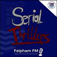 Felpham FM Artwork - Serial Thrillers (Small).jpg