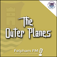 Felpham FM Artwork - The Outer Planes (Small).jpg