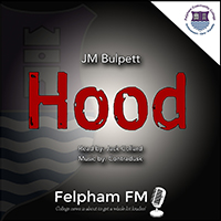 Felpham FM Artwork - Hood (Small).jpg