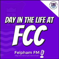 Felpham FM Artwork - Day In The Life (Small).jpg