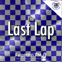 Felpham FM Artwork - The Last Lap (Small).jpg