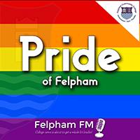 Felpham FM Artwork - Pride Of Felpham (Small).jpg