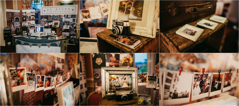 Bosworth-hall-wedding-fayre-17-colour_WEB.jpg