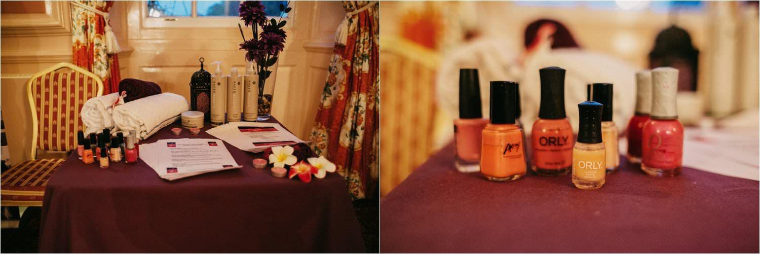 Bosworth-hall-wedding-fayre-22-colour_WEB.jpg