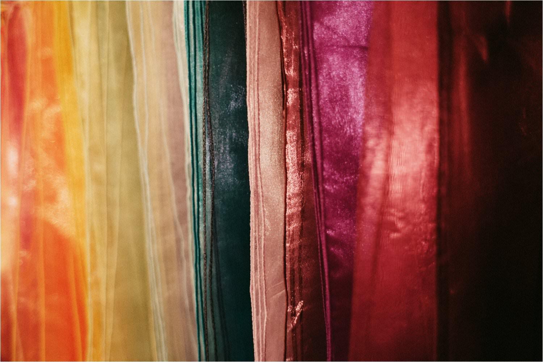 Bosworth-hall-wedding-fayre-29-colour_WEB.jpg