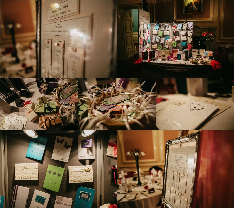 Bosworth-hall-wedding-fayre-30-colour_WEB.jpg
