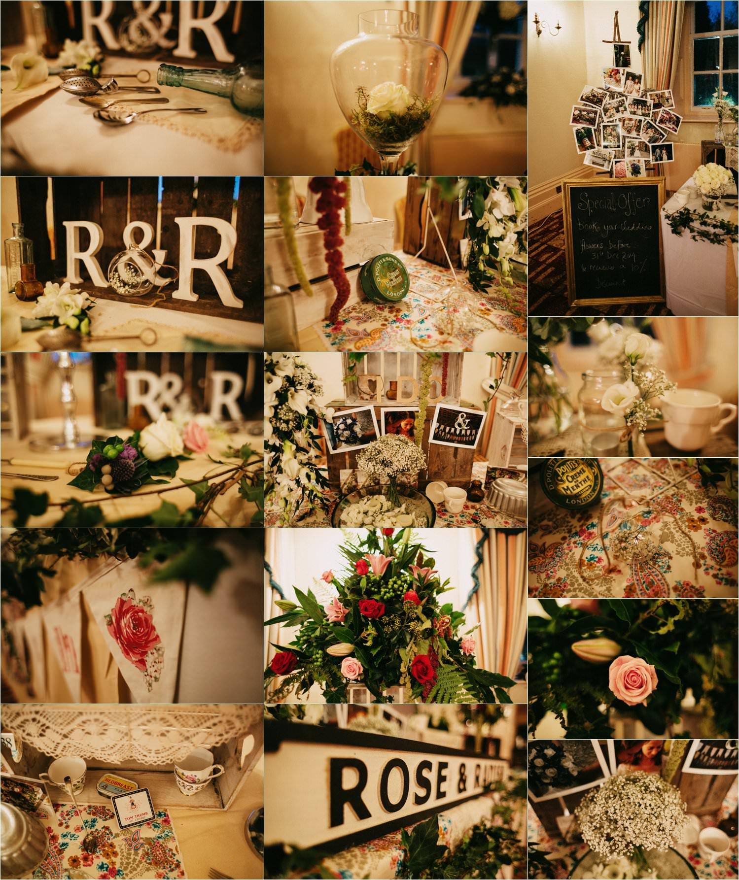 Bosworth-hall-wedding-fayre-35-colour_WEB.jpg