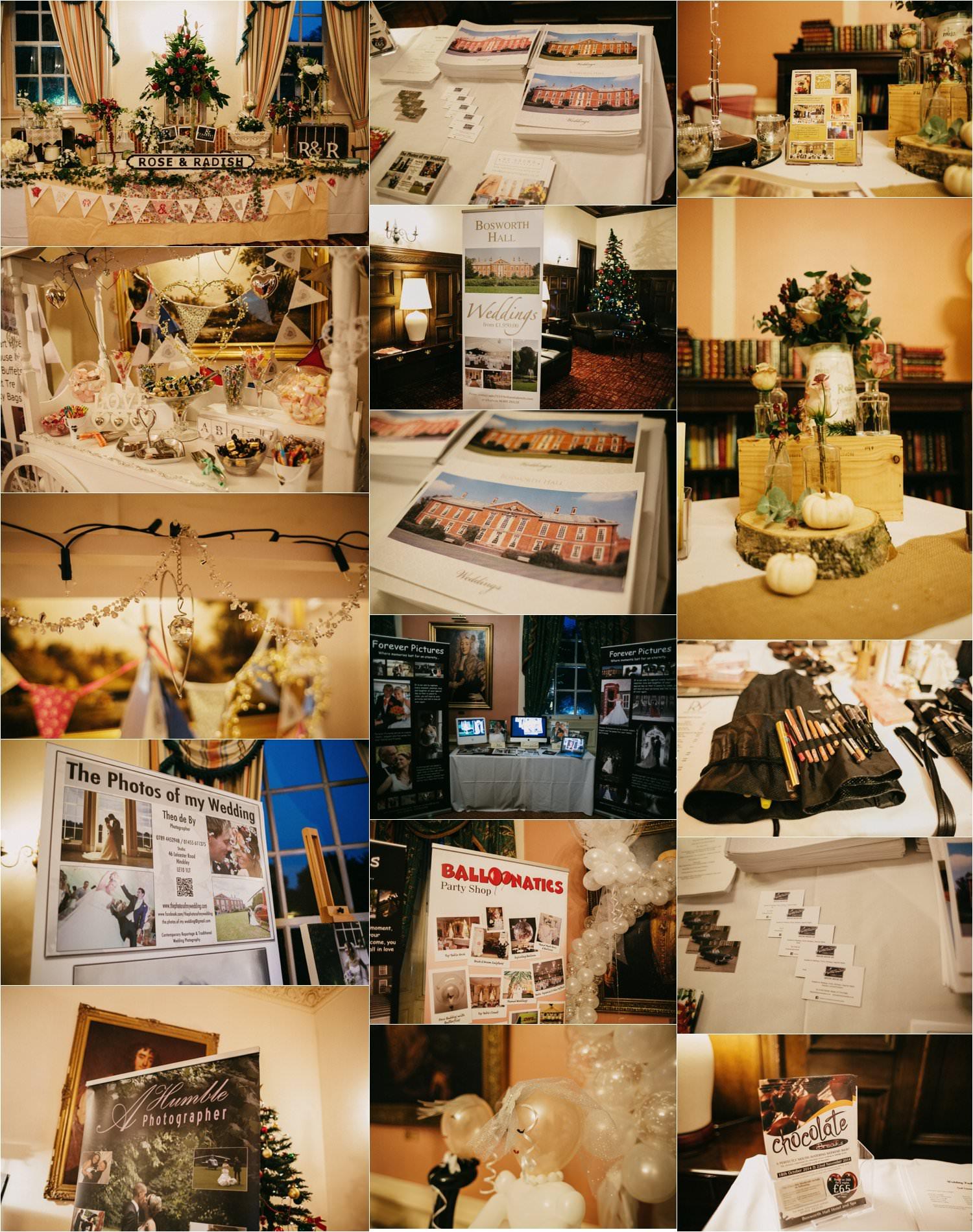 Bosworth-hall-wedding-fayre-52-colour_WEB.jpg