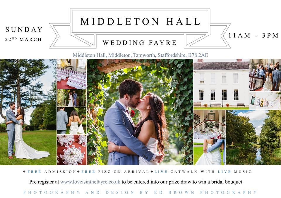 middletown-hall-wedding-fayre
