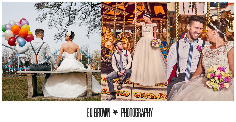 drayton-manor-wedding.jpg