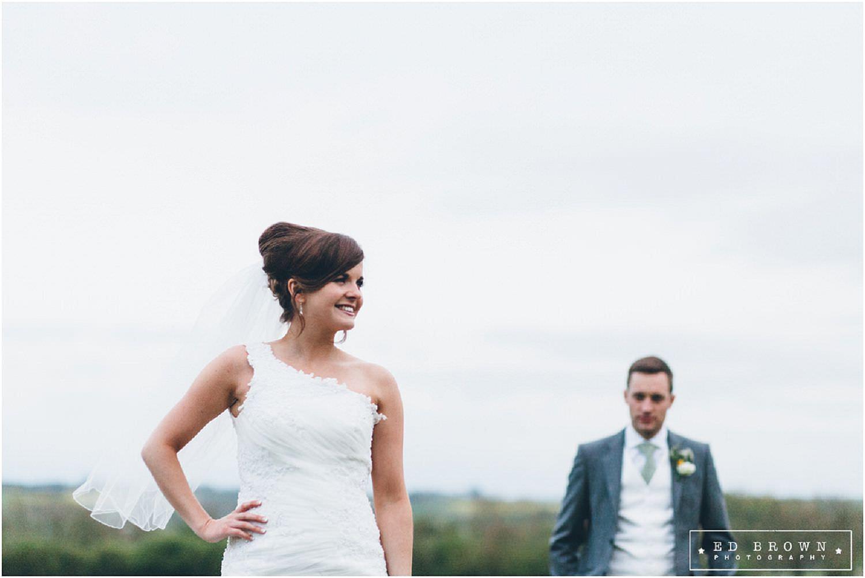 Crockwell Farm Wedding Photography.jpg