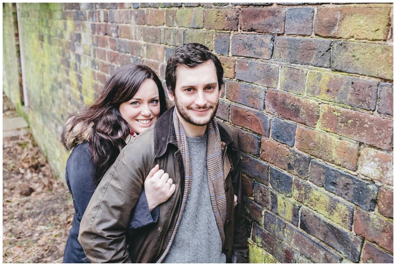 Jessica&Matthew_pws-56_web_Stomped.jpg