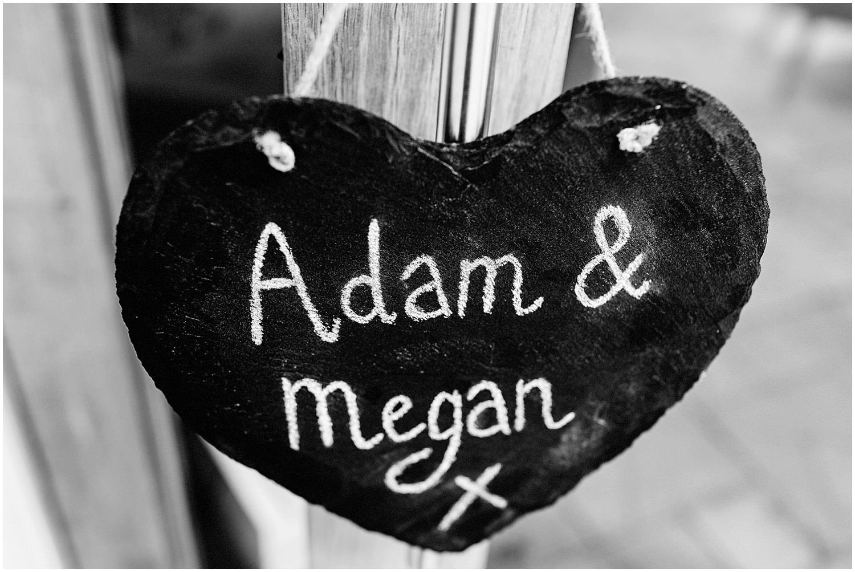 2015-June-19-Megan_&_Adam-00224 copy_Stomped.jpg