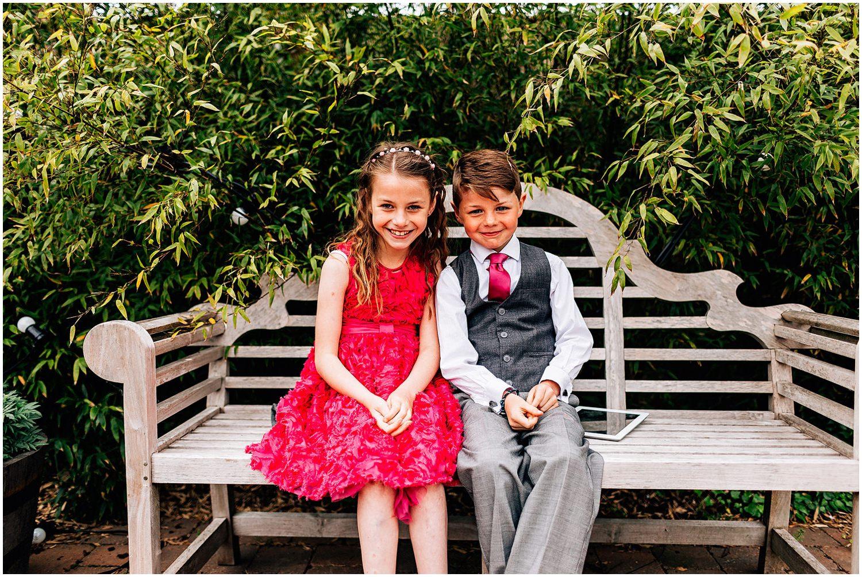 2015-June-19-Megan_&_Adam-00547_Stomped.jpg