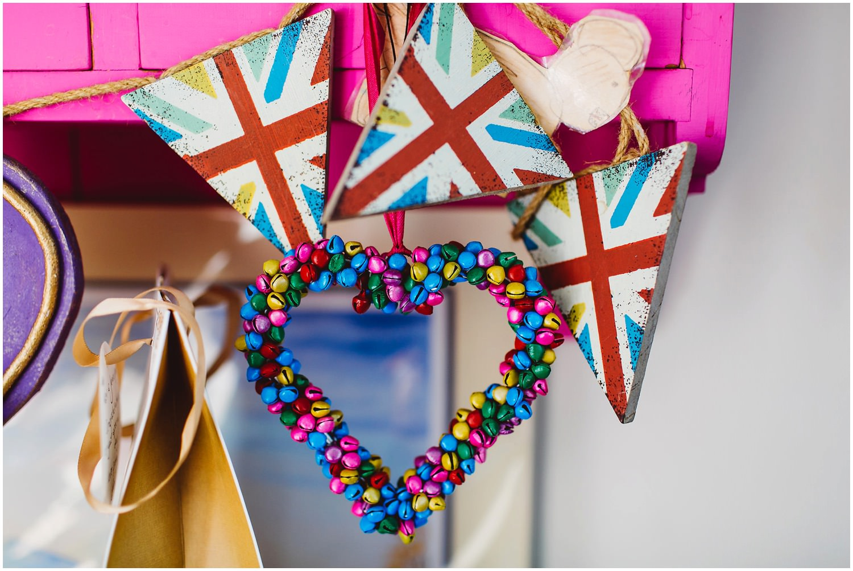 market-bosworth-wedding-photography-0002.jpg