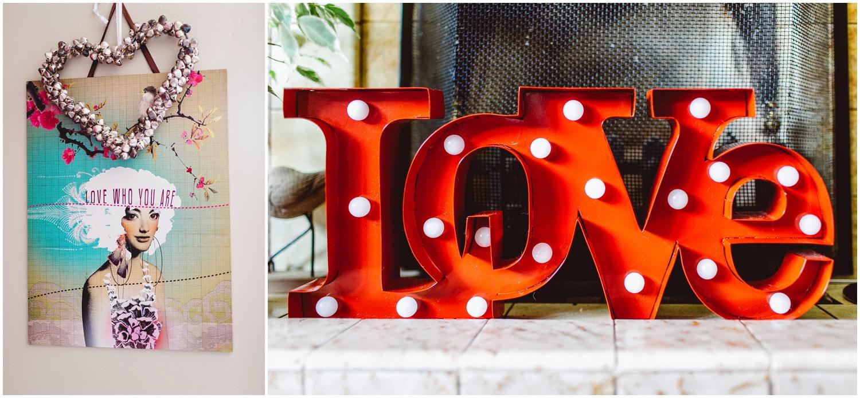 market-bosworth-wedding-photography-0003.jpg