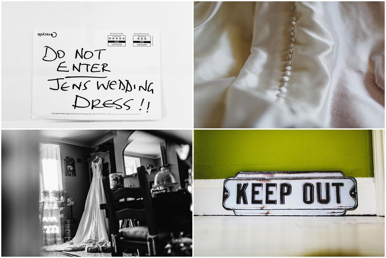 market-bosworth-wedding-photography-0006.jpg