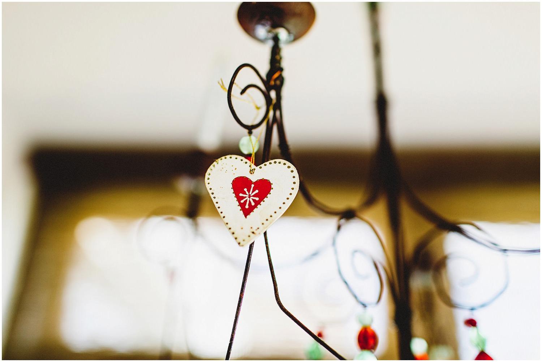 market-bosworth-wedding-photography-0012.jpg