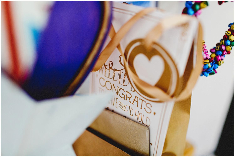 market-bosworth-wedding-photography-0020.jpg