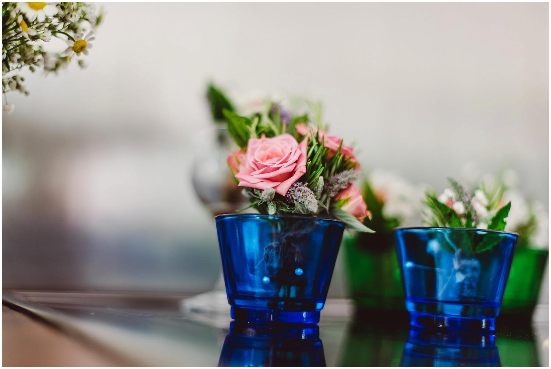market-bosworth-wedding-photography-0022.jpg