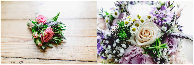 market-bosworth-wedding-photography-0028.jpg