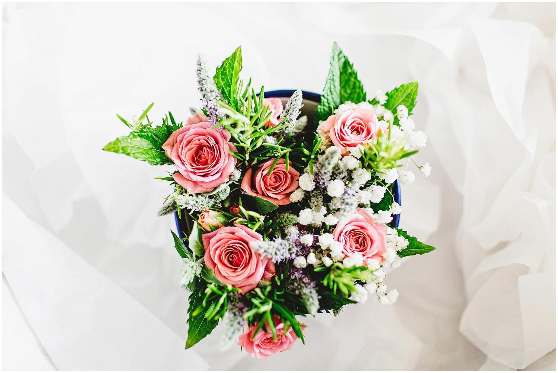 market-bosworth-wedding-photography-0032.jpg