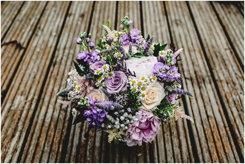 market-bosworth-wedding-photography-0041.jpg