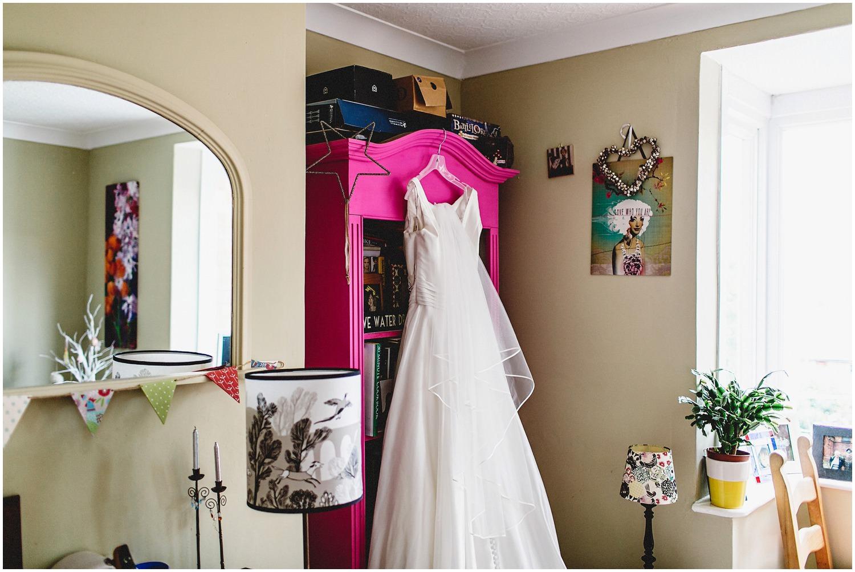 market-bosworth-wedding-photography-0044.jpg