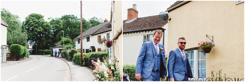 market-bosworth-wedding-photography-0052.jpg