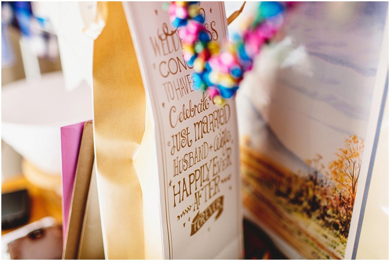 market-bosworth-wedding-photography-0053.jpg