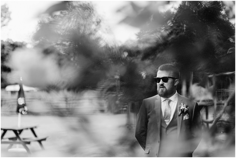 market-bosworth-wedding-photography-0056.jpg