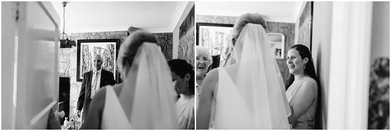 market-bosworth-wedding-photography-0061.jpg