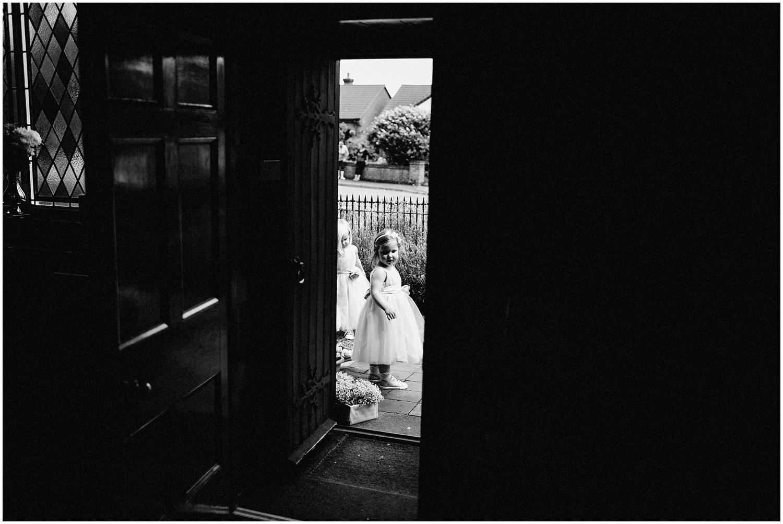 market-bosworth-wedding-photography-0068.jpg