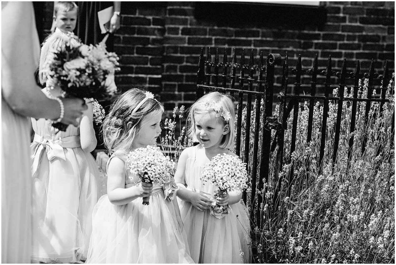 market-bosworth-wedding-photography-0070.jpg