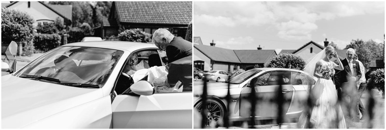 market-bosworth-wedding-photography-0073.jpg