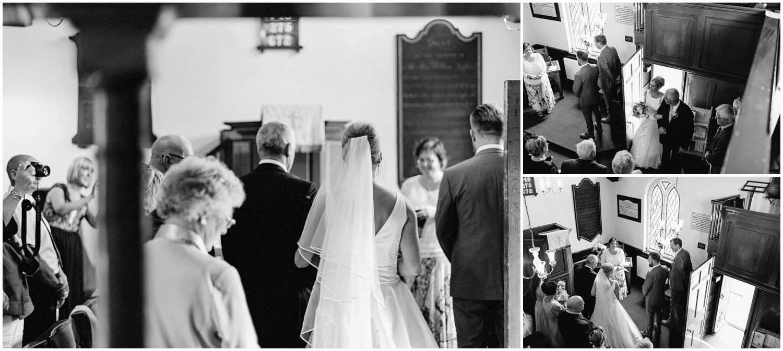 market-bosworth-wedding-photography-0075.jpg