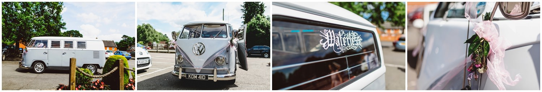 market-bosworth-wedding-photography-0088.jpg