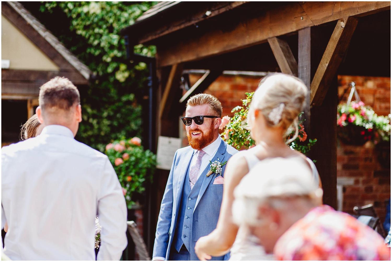 market-bosworth-wedding-photography-0094.jpg