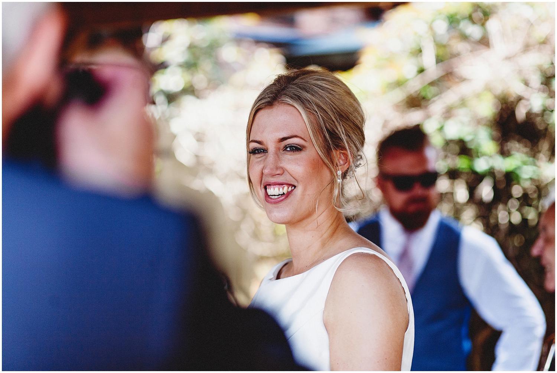 market-bosworth-wedding-photography-0095.jpg