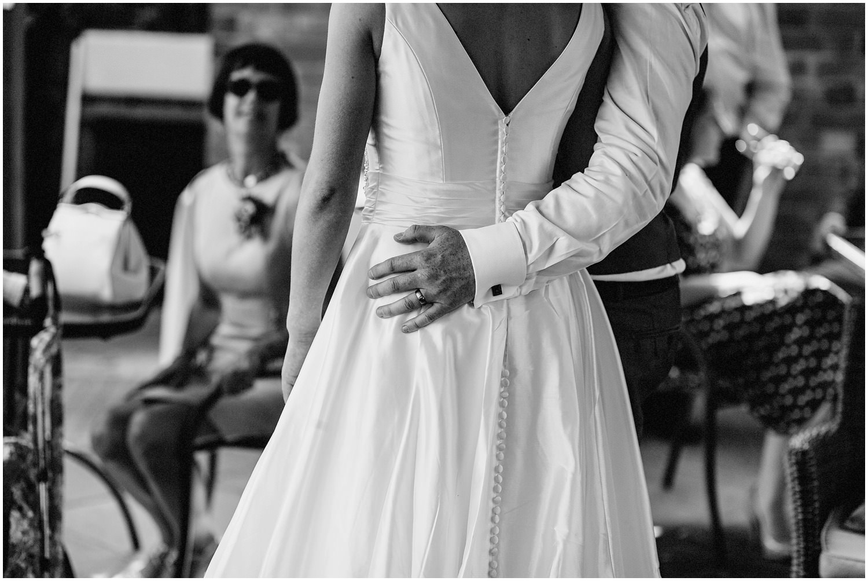 market-bosworth-wedding-photography-0097.jpg