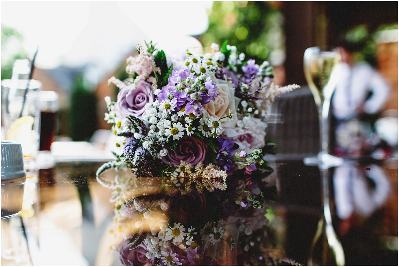 market-bosworth-wedding-photography-0098.jpg