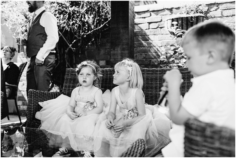 market-bosworth-wedding-photography-0100.jpg