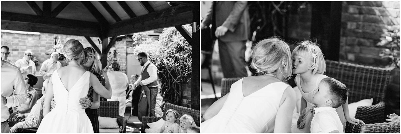 market-bosworth-wedding-photography-0102.jpg