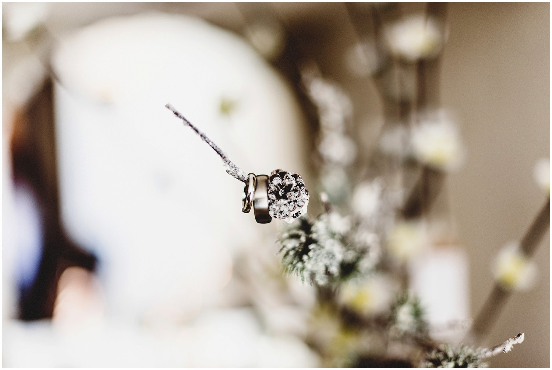 market-bosworth-wedding-photography-0107.jpg