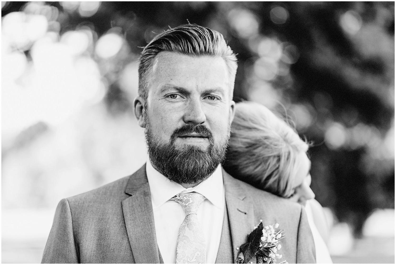 market-bosworth-wedding-photography-0117.jpg