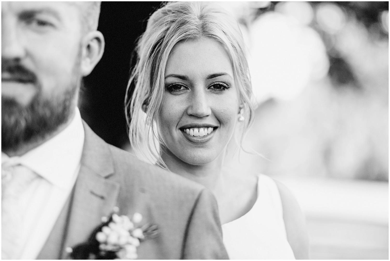 market-bosworth-wedding-photography-0118.jpg