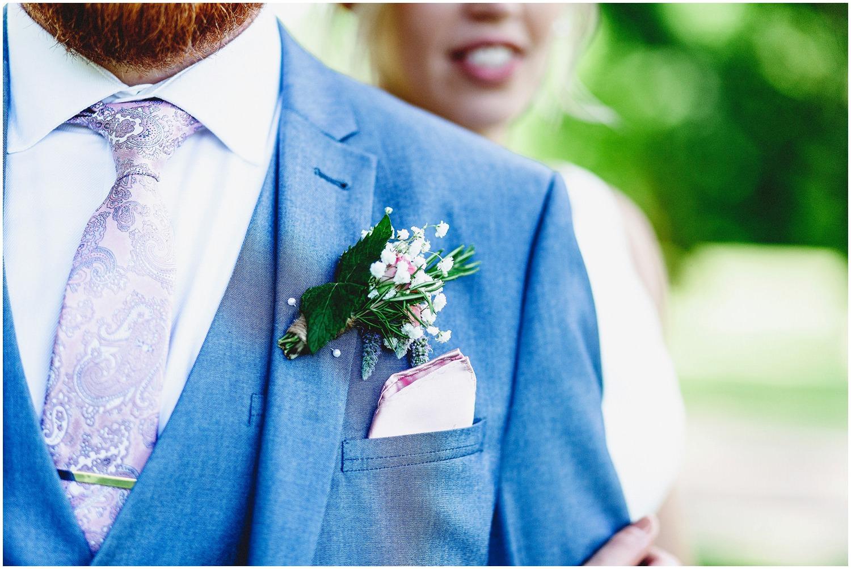 market-bosworth-wedding-photography-0120.jpg